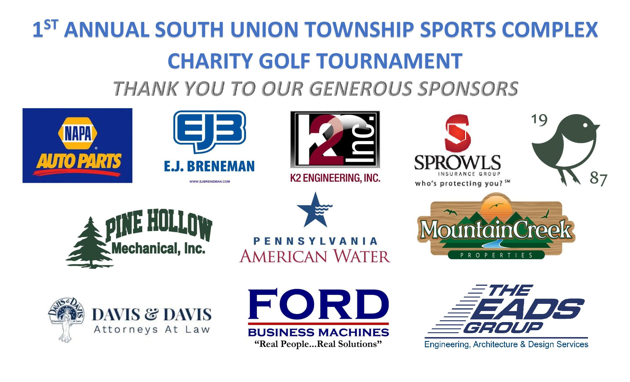 Tournament Title Option 2 Sponsors page 001